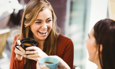 The Biggest Personality Differences Between Tea And Coffee Drinkers